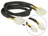 Delock Kabel / Adapter 83653 2