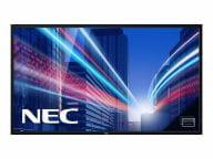 NEC Display Digital Signage 60003432 1