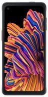 Samsung Mobiltelefone SM-G715FZKDE28 1