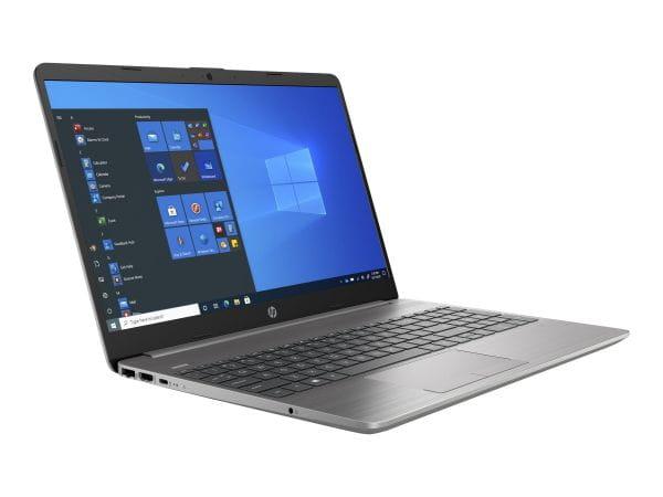 HP  Notebooks 2W1H5EA#ABD 5