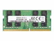 HP  Speicherbausteine 4VN06AA#AC3 1