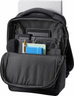 HP  Taschen / Schutzhüllen 6KD07AA 1