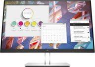 HP  TFT Monitore 9VF99AA#ABB 1