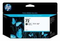 HP  Tintenpatronen C9403A 3