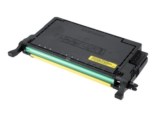 HP  Toner SU532A 3