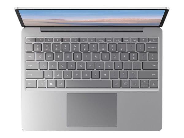 Microsoft Notebooks TNU-00005 4