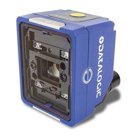 Datalogic Scanner 937900000 2