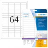HERMA Papier, Folien, Etiketten 4201 4