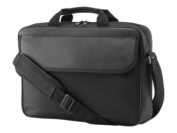 HP  Taschen / Schutzhüllen 2MW64AA#AC3 3