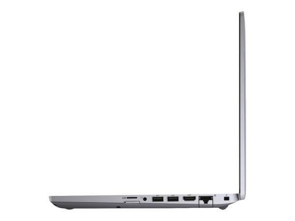Dell Notebooks CVYW4 4