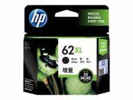 HP  Tintenpatronen C2P05AE#301 1