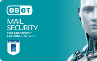 Mail Security for Microsoft Exchange Server