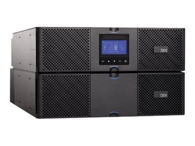 Lenovo Stromversorgung (USV) 55949PX 1