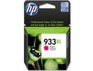 HP  Tintenpatronen CN055AE 2