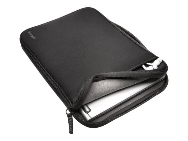 Kensington Taschen / Schutzhüllen K62610WW 1