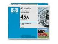 HP  Toner Q5945A 2