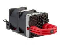HPE Netzwerk Zubehör  JL628A 1