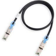 Lenovo Kabel / Adapter 00NA009 1
