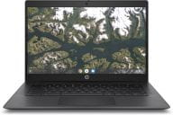 HP  Notebooks 9TX91EA#ABD 1