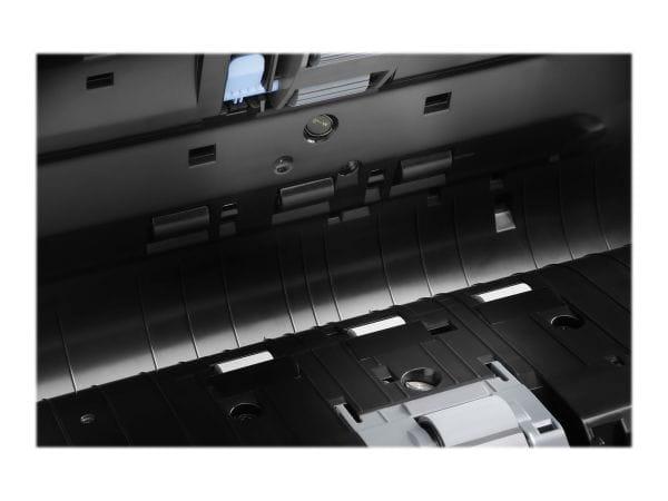 HP  Multifunktionsdrucker J7Z12A#B19 5