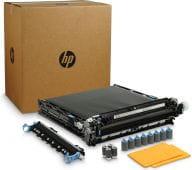 HP  Zubehör Drucker D7H14A 1