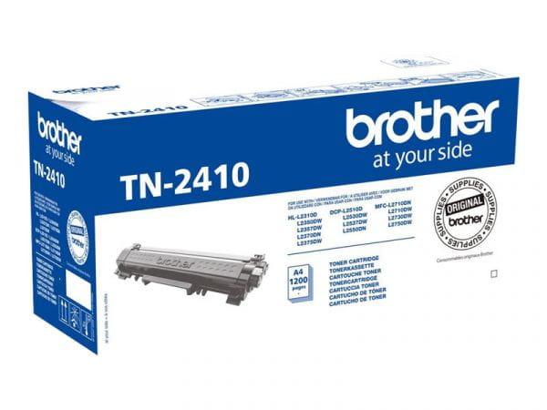 Brother Toner TN2410 1