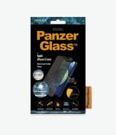 PanzerGlass Displayschutz P2713 1