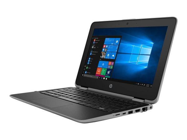 HP  Notebooks 3V419EA#ABD 1