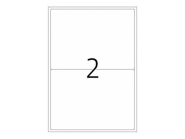 HERMA Papier, Folien, Etiketten 4915 2