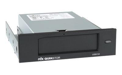 Fujitsu Magnetische Speichermedien  S26361-F3750-L4 1