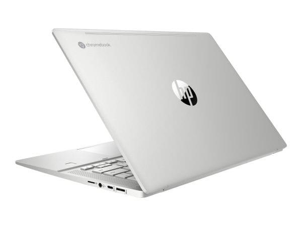 HP  Notebooks 10X57EA#ABD 3