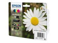Epson Tintenpatronen C13T18164012 1