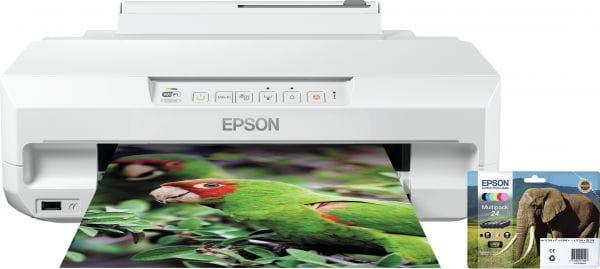 Epson Drucker C11CD36402 2