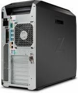 HP  Desktop Computer 6QN72EA 5