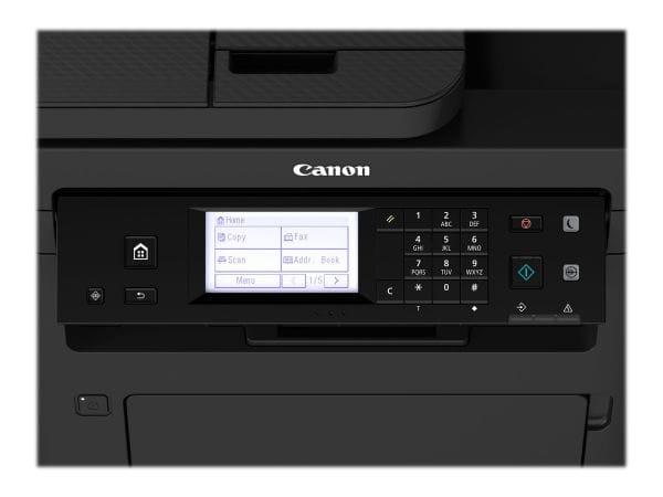 Canon Multifunktionsdrucker 2925C016 4