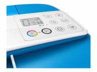 HP  Multifunktionsdrucker T8X19B#629 3