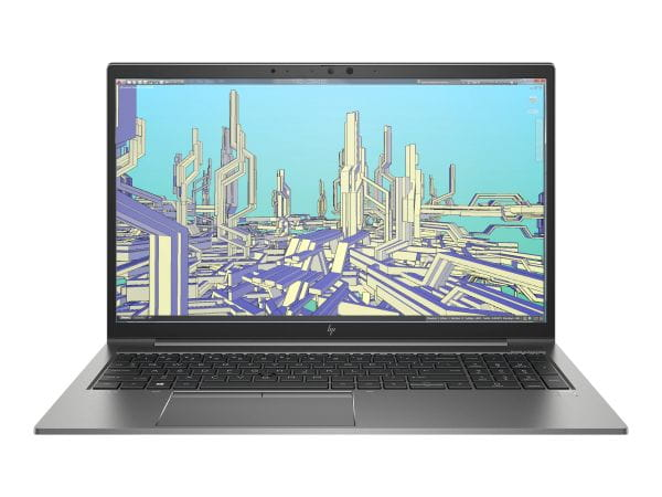 HP  Notebooks 2C9S7EA#ABD 3