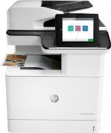 HP  Multifunktionsdrucker T3U55A#B19 1