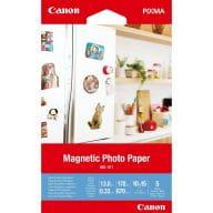 Canon Papier, Folien, Etiketten 3634C002 1