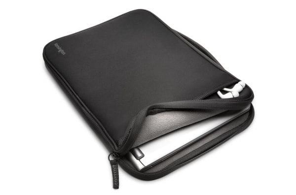 Kensington Taschen / Schutzhüllen K62609WW 2