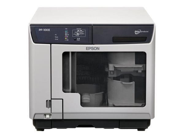 Epson Drucker C11CH41021 3