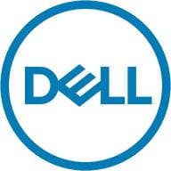 Dell Systeme Service & Support 529-10007 1