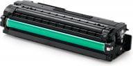 HP  Toner SU314A 1