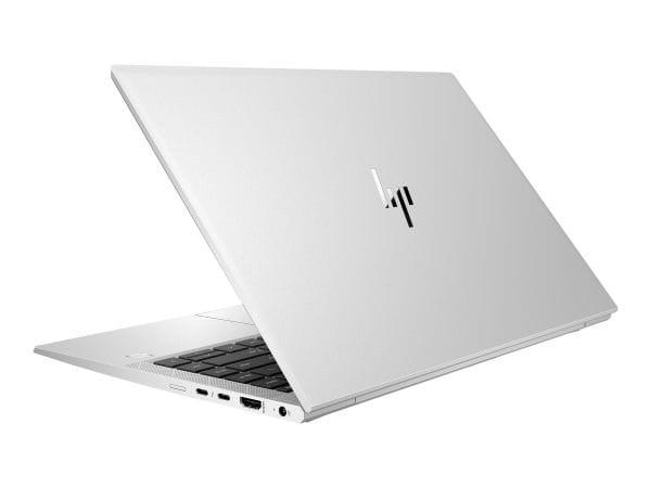 HP  Notebooks 1J6F6EA#ABD 5