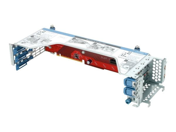 HPE Server Zubehör  850500-B21 1