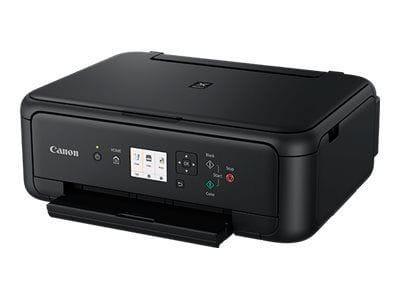 Canon Multifunktionsdrucker 2228C006 2