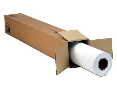 HP  Papier, Folien, Etiketten D9R28A 1