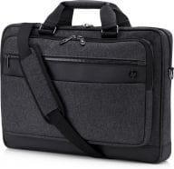 HP  Taschen / Schutzhüllen 6KD08AA 1