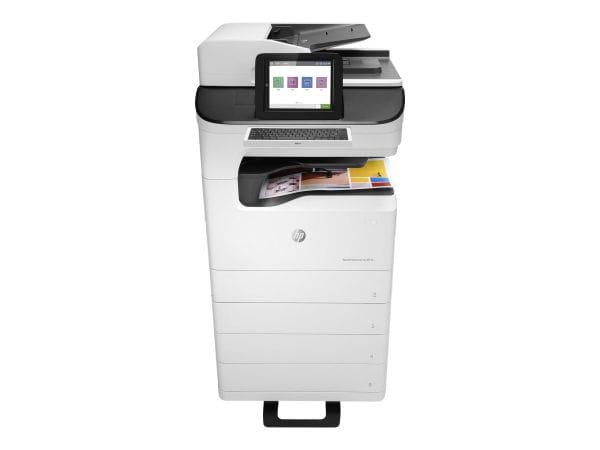 HP  Multifunktionsdrucker Z5G75A#B19 5