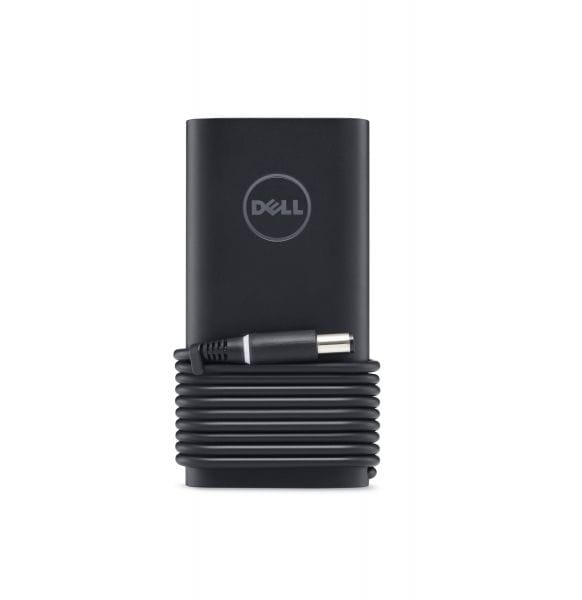 Dell Stromversorgung (USV) 450-19036 1